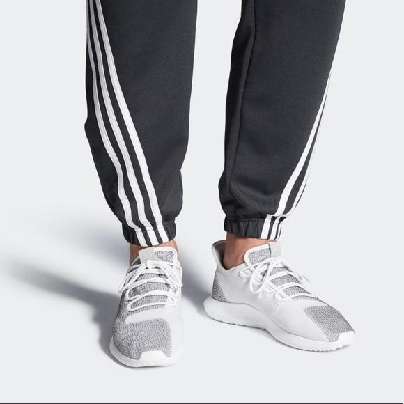 size 40 67360 6a645 Adidas tubular shadow